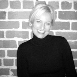 Angelika Benkert CEO Querplex