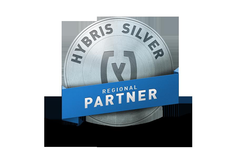 hybris_Partner_Silver_Regional_900pixel