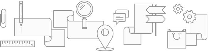 Kanalübergreifende Interaktions- & Kaufprozesse