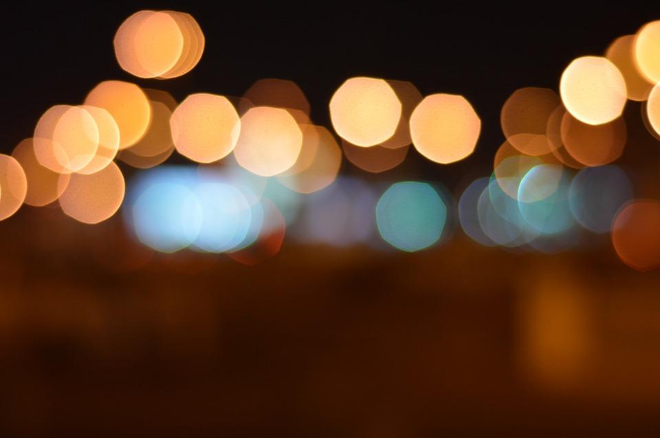 light-1284498_960_720