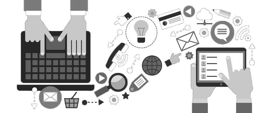 content und commerce