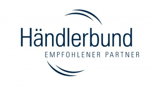 Logo Händlerbund e.V.
