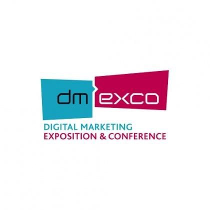 dmexco Background Beitrag