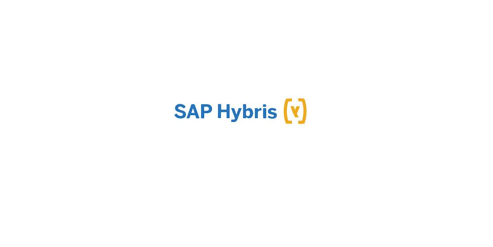 Hybris Logo Blog