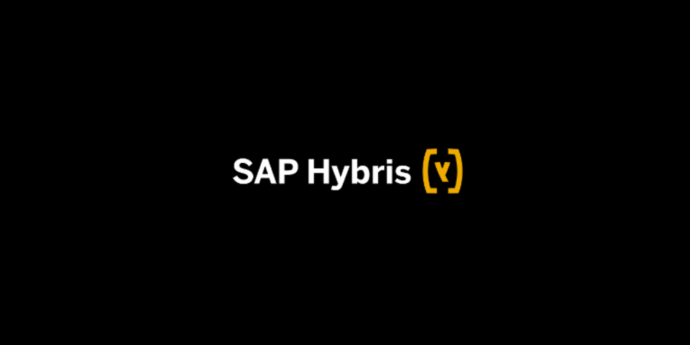 sap hybris global summit background