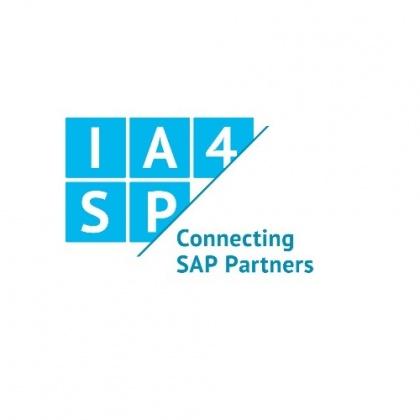 ia4sp logo preview