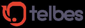 Telbes Logo