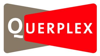 QUERPLEX | eCommerce Content Management Web Anwendungen